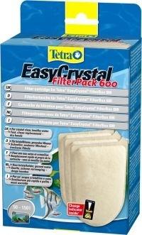 TETRAEasyCrystalFilterPackC600til50150l174665-31