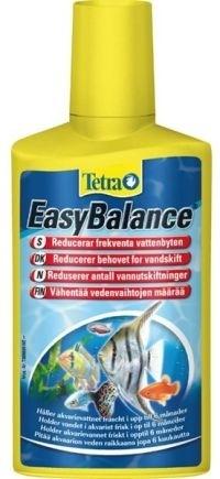 TETRAEasyBalance-31