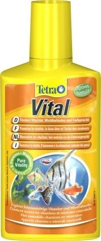 TETRAVitalT181-31