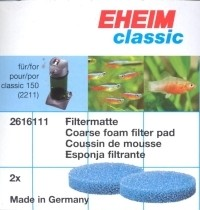 EHEIMFiltermttetilclassic22112616111-31