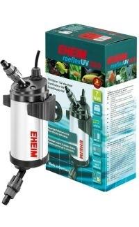 EHEIMReeflexUV3721210-31