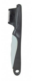Trimmekniv-31