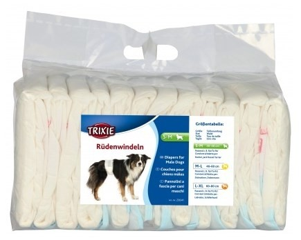 BleTilHanhundStrSM3046cm12stk-31