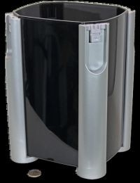 JBLFilterbeholdertCPe150016011300-31