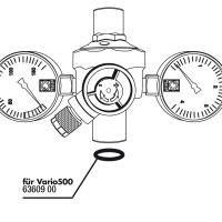 JBLOringetilCO2trykregulatorVario5006360900-01