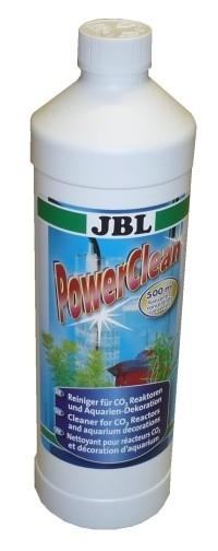 JBLPowerClean500ml6353000-31