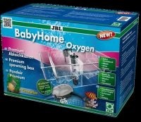 JBL Baby Home Oxygen (6432000)-31