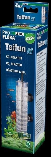 JBLProFloraTaifunMCO2reaktor6446000-31
