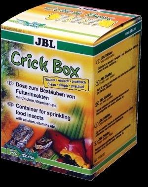JBLCrickBox7103400-31