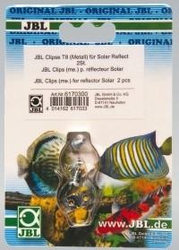 JBLReserveclipsafmetaltilreflektor6170500-31