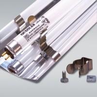 JBLReserveclipsafmetaltilreflektor6170500-01