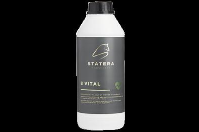 STATERABVITAL1LTR-31
