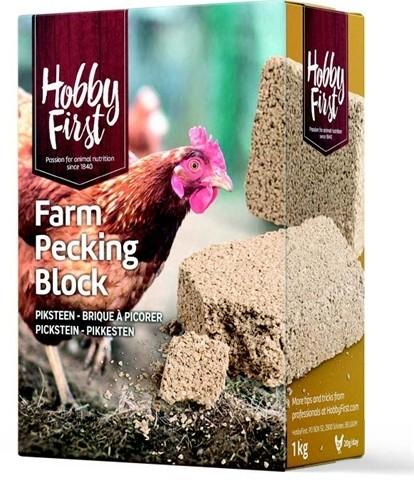 HOBBYFIRSTFARMPICKINGBLOCK1KG-31