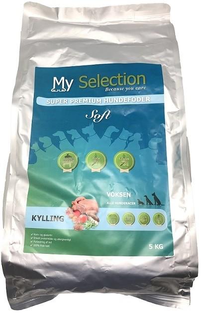 MySelection-32