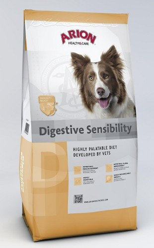 Arion Health and Care Digestive Sensibility-31