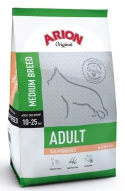 ArionAdultMediumSalmonRice-31