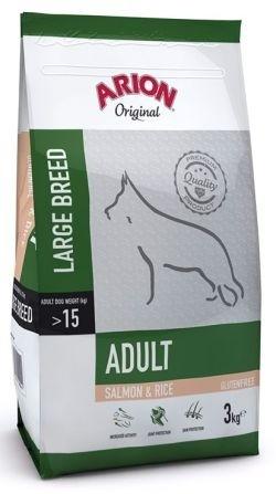 ArionAdultLargeSalmonRice12kg-31