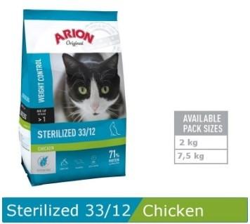 ArionOriginalSterilized3312Chicken-31