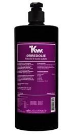 Kwrredolie1l-31