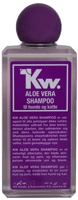 KWAloeVeraShampoo-31