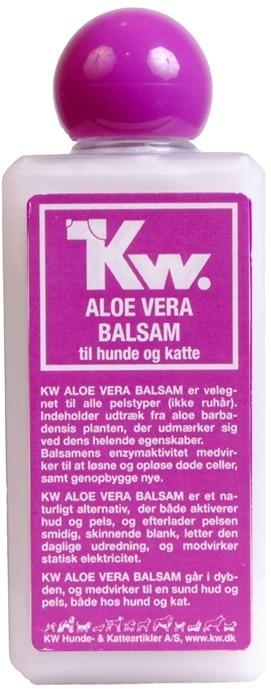 KWAloeVeraBalsam-31