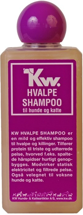 KWHvalpeShampoo-31