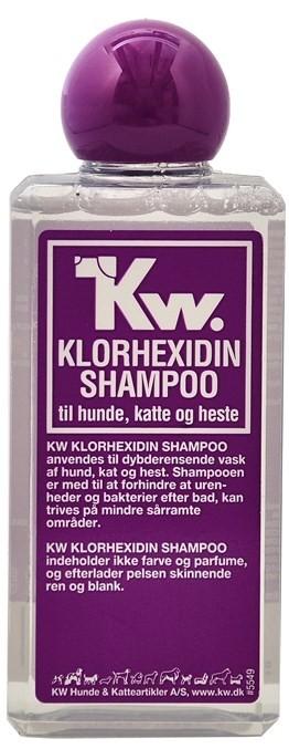 KWKlorhexidinShampoo200ml-31