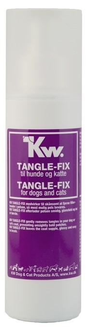KWTangleFix175ml-31