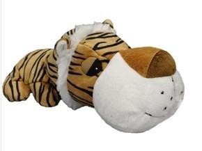 TigerStorHovedMPiv26cm-31