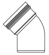 SIBjningSD206-01
