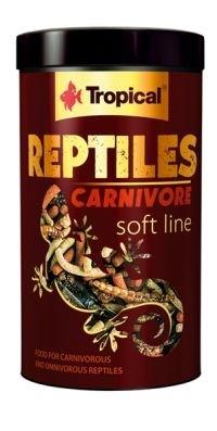 TROPICALReptilesSoftCarnivoreSL060-31