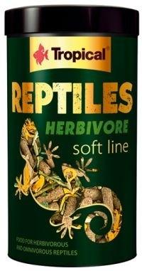 TROPICALReptilesSoftHerbivore1000mlSL066-31
