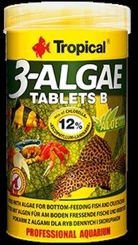 TROPICAL3AlgaeTabletsBF021-31