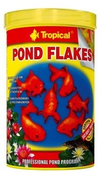 TROPICAL Pond Flakes-31