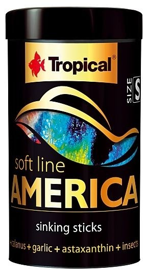 TROPICALsoftlineAmericaSL010-31