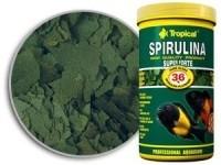 TROPICALSpirulinaForte36-31