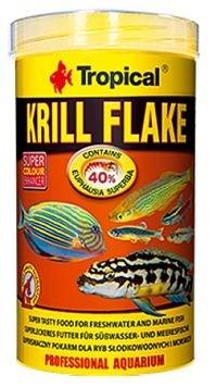 TROPICALKrillFlake-31