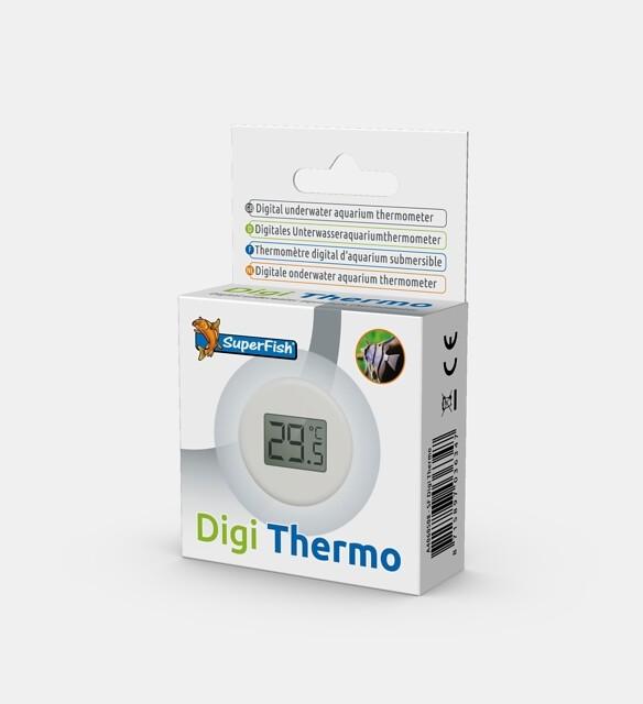 SuperFishDigitalTermometer-31