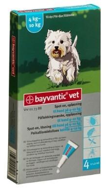 BayvanticVetHund4x1ml410kg-31