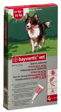 BayvanticVetHund4x25ml1025kg-31