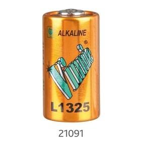 Ekstrabatteri6Vtilantig-31