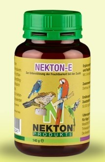 NektonE-31