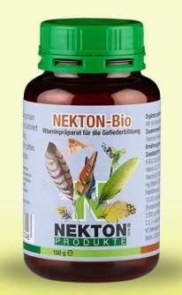 NektonBiotin-31