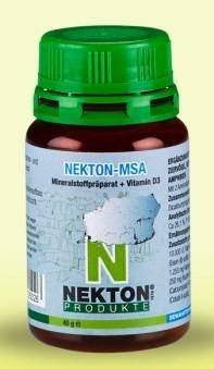 NektonMSA-31