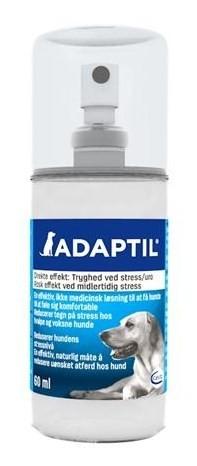 ADAPTILspray60mlthund-31