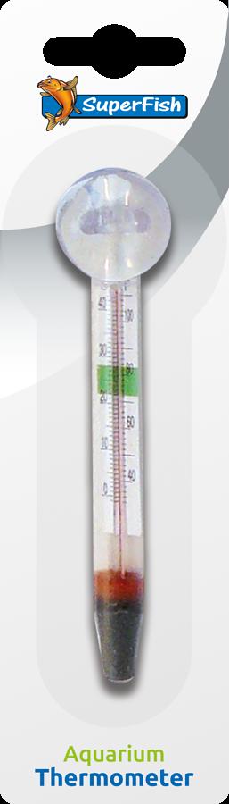 SUPERFISHTermometerA4060501-32