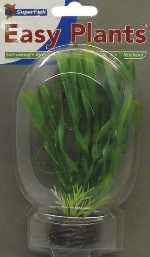 SUPERFISHEasyPlantsforgrundsplante13cmnr-31