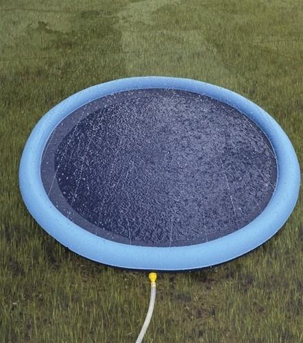 SplashPool150cm-31