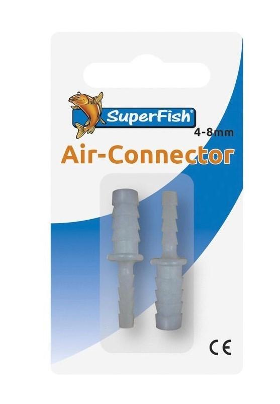 SUPERFISHAirConnector48mm07010255-31