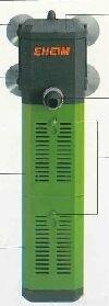 EHEIMPowerlineindvendigfilter-31